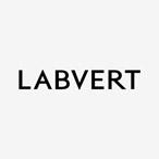 LABVERT