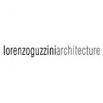 Lorenzo Guzzini