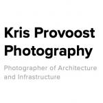 Kris Provoost