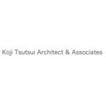 Koji Tsutsui Architect & Associates