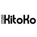 Kitoko Studio