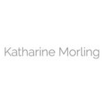 Katharine Morling
