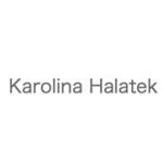 Karolina Halatek