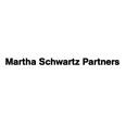 Martha Schwartz Partners
