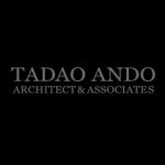 Taodao Ando Architects