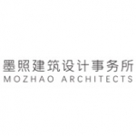 MOZHAO ARCHITECTS