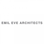 Emil Eve Architects