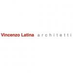 Vincenzo Latina