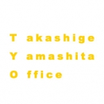 Takashige Yamashita Office(TYO)