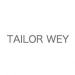 TAILOR WEY