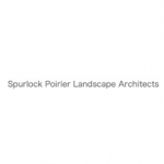 Spurlock Poirier Landscape Architects