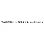 Takeshi Hosaka Architects