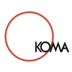 Lee Eunseok + KOMA
