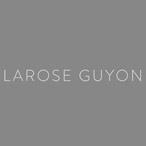 Larose Guyon