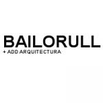 BAILORULL