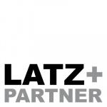 Latz + Partner
