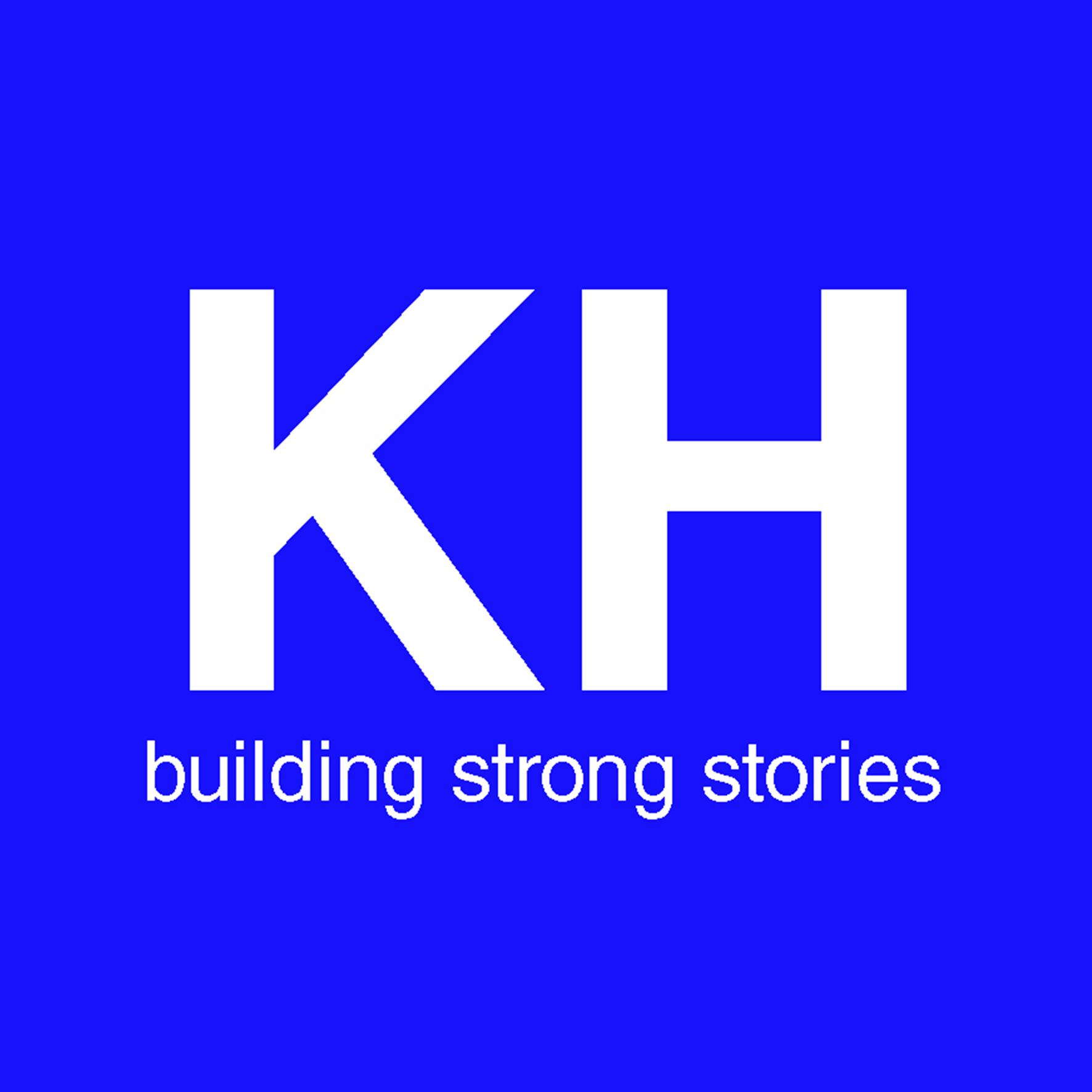 KH Studio