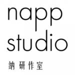 Napp Studio