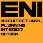 Shanghai ENI Decoration Design Engineering Co., Ltd.
