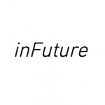 inFuture Projects