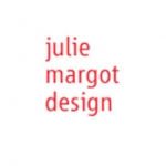 Julie Margot Design