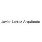 Javler Larraz Arquitecto