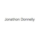 Jonathon Donnelly