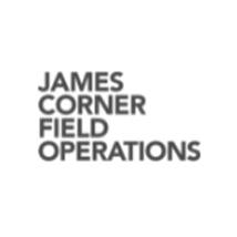 James Corner Field Operations
