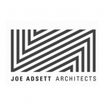 Joe Adsett Architects