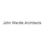 John Wardle Architects