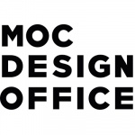 MOC DESIGN OFFICE