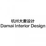 Damai Interior Design