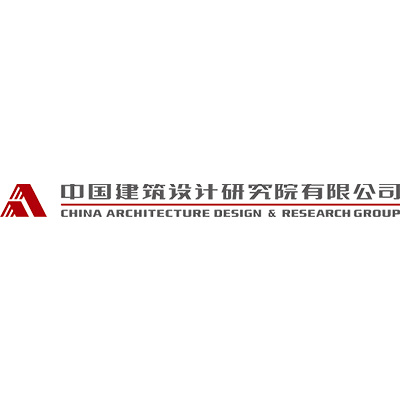 China Architecture Design and Research Group