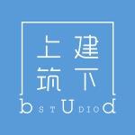 bUd studio