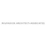 Miurashin Architect + associates