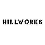 Hillworks