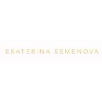 Ekaterina Semenova