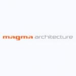 Magma Architecture