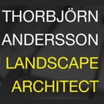 Thorbjörn Andersson