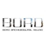 Bord Architectural Studio