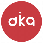 DIKA Kindergarten Design Center