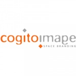 Cogitoimage International Co., Ltd
