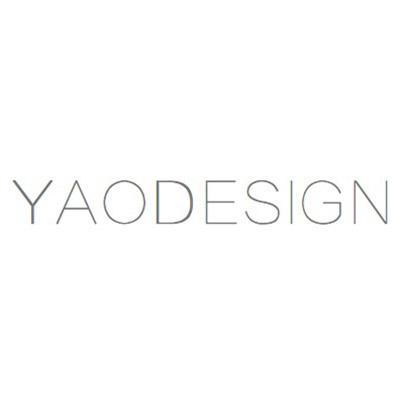YAO DESIGN