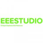 Enrique Espinosa Architectures