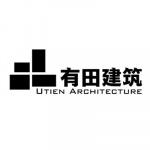 Utien Architecture