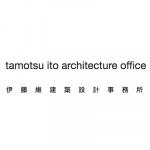 Tamotsu Ito Architecture Office