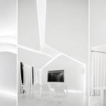 Satoshi Numanoi Architect & Associates
