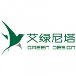 iGreenDesign