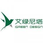 iGreenDesign
