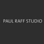 Paul Raff Studio